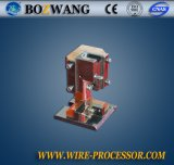 Aplicador en forma de bandera de Bozhiwang / Aplicador horizontal y recto de Otp / 2000 Aplicador tipo / Aplicador europeo / Aplicador de una sola presión / Aplicador en forma de U