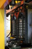 Da capacidade Fully-Automatic de Bil do petróleo de Sbl6 5~20L máquina deSopro