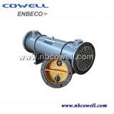 Automatisches Senden-Ölkühler für CNC-flachen Schleifer