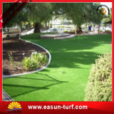 Дерновина Allmay высокого качества PE искусственная и Landscaping трава синтетики лужайки