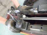 Pequeño grabador del CNC con las ranuras del Atc 8 (FD-560AC)