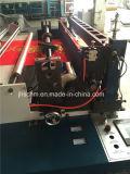 Troqueladora caliente de la alta calidad automática para el papel