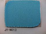 Tecido de Jersey de nylon