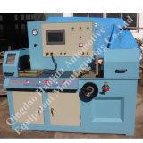Máquina de la prueba del generador del automóvil