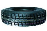 Neumático de TBR, todo el neumático de acero (11.00R20)