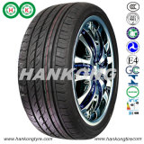 20`` up Suvs Car Tire Racing Tire Passenger PCR Tire