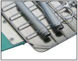 Kassetten-Dampf-Sterilisator/schnell Sterilisator für Augenheilkunde-Produkte