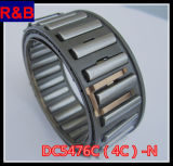 Sprag unidirezionale che sorpassa le frizioni DC5476c (4C) - N