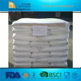 Bicarbonato de sódio direto do produto comestível de preço de fábrica de China