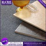 Foshan Juimsi Nueva diseños de baño rústico de baldosas cerámicas