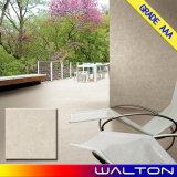 Baldosa cerámica rústica del azulejo de suelo de la porcelana del material de construcción 600X600 (WR-IMD2692)