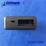 Выполненная на заказ аппаратура и прибор Using малая пластичная коробка ABS