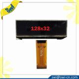 2.23インチ128*32 SSD1305透過OLEDの表示パネル