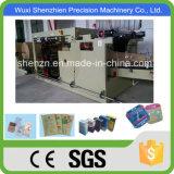Papierbeutel-Produktionszweig/Papierbeutel, der Geräte herstellt