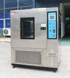 Tester artificiale di gomma di invecchiamento di clima vulcanizzato GB12831-86 (lampada allo xeno)
