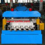 機械を形作る980鋼鉄橋床ロール