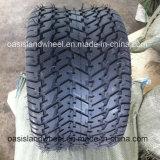 18X8.5-8 Césped y jardín neumático para equipo de césped