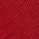 Nylon покрашенное тканью волокно ткани жаккарда сплетенное тканью химически для тканья дома одежды детей пальто юбки платья женщины