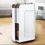Déshumidificateur le plus fiable Sèche-linge électrique portable pas cher Meilleur prix