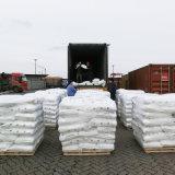 Fertilizzante dell'urea 46% Prilled con la prova dello SGS