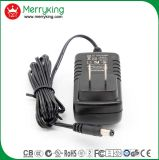 La marca di Merryking Parete-Monta l'adattatore di 12V 1A noi adattatore di potere della spina AC/DC