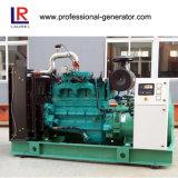 250kVA de open Reeksen van de Generator van het Gas van het Type