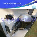 Máquina plástica del molino del polvo micro