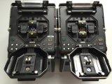 Fusionadora De Fibra Optica Sumitomo X-86h