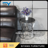 Hotel Sales de alta qualidade New Classical Coffee End Table