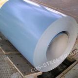 Pre цвет покрыл катушку листа Gi гальванизированную /Prepainted стальную