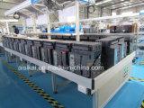Tipo fisso interruttore intelligente di Askw1-1250A 3poles&4poles per Box&Power Dw