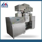 Flk Cer-Kosmetik/Nahrung/pharmazeutische Macking Maschinen-Emulsionsmittel-Mischmaschine