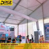 DREZ 20 طن التهوية والتبريد والتدفئة وحدات للرياضة Centre- مكيف