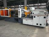 Het Vormen van de Injectie van de Kleur van Hxs van Hxs400 Onvermengde Twee Machines