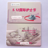 Carte personnalisée de coulissement carte de crédit USB Memory Stick (YT-3111)