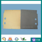 Qualitäts-Bestrahlung querverbundener Polyäthylen-Schaumgummi