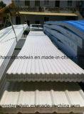 Лист толя строительного материала цветастые/плитка крыши