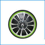 16inch 350W Hub Motor / Kit de bicicleta eléctrica