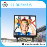 HD P5 LED Board Display LED Sign Module para Crossroad