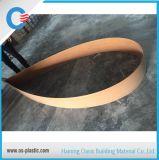 Деревянные конструкции панели PVC печатание в Китае