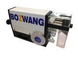 Bewegliche Präzisions-Abisolierzange-Maschine/elektrisches Hilfsmittel/Draht-entfernendes Hilfsmittel
