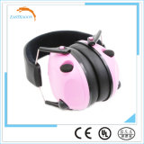 Fehlerfreier Beweis-elektronische Ohr-Schutz-Fotos für Verkauf