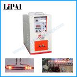 Le principal fournisseur de la Chine de la machine de brasage d'admission électromagnétique