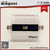GSM 900MHz 2g 3G de Mobiele Spanningsverhoger van het Signaal van de Telefoon voor Huis