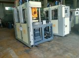 Machine d'injection de semelles pour TPU. TPR. PVC