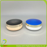 Compatto di polvere allentato di alta qualità