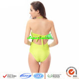 Top Quality Femmes One-Piece Maillots de bain