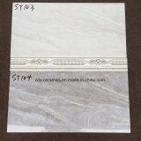Foshan-gute Qualitätsgute Entwurfs-Keramik-Wand-Fliesen