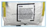 Le Type-c emballage enorme de 0.5-3 tonne FIBC pp grand met en sac l'usine