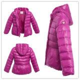 Casacos de alças para senhoras para senhoras para casaco de inverno para senhoras